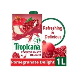 Discount deal & cashback offer for Fruit Juice in Beverages by Easy Deal : Product id 1639